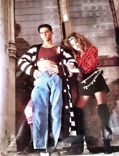 Muggia, Duomo, 1990 Hassekblad. My Analogic Portfolio