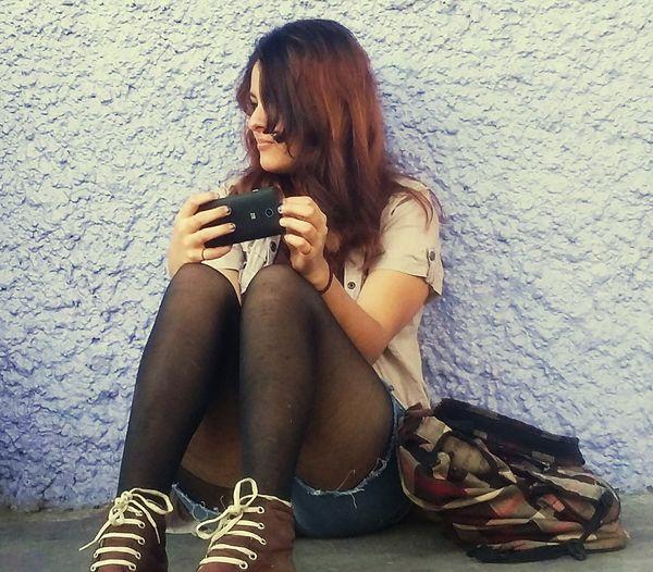 Me gusta la fotografia One Love Relaxing Inspiring Girlfriend