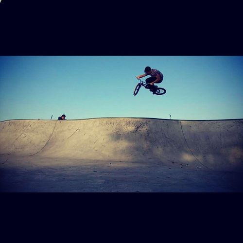 28somethingbmx
