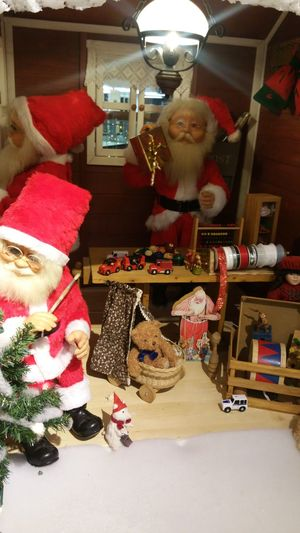 ChristmasToys Christmastime Noel 2017 🎅🎄❄️⛄️🎁 🎅快乐 Christmas Around The World Christmas Decorations Samichlaus Christmas EyeEmChristmasshots EyeEmChristmas Eyeemphotography Holiday - Event 🎄Merry🎅Christmas🎄
