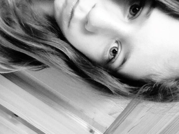 Ich bin einfach nur noch traurig niemand glaubt mir 😭😣
