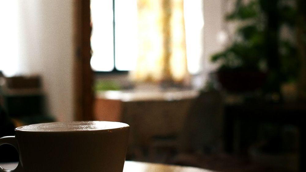 2016.05.24 산책 일상 카페 인테리어 커피 카푸치노 포토 포토그라피 스냅 스냅그라피 Walk Cafe Interrior Coffee Cappuccino Photo Photograpgy Snap Sony Sony Nex6 Nex6 Minolta MD Minolta Md W.rokkor-x 28mm F2.8