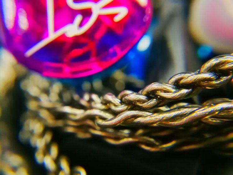 Kz zst macro Kz Zst Earphones Earbuds InEarHeadphones InEar Kz Headphones Macro Copper  Copper Cable Music Hanging No People Close-up Day Outdoors