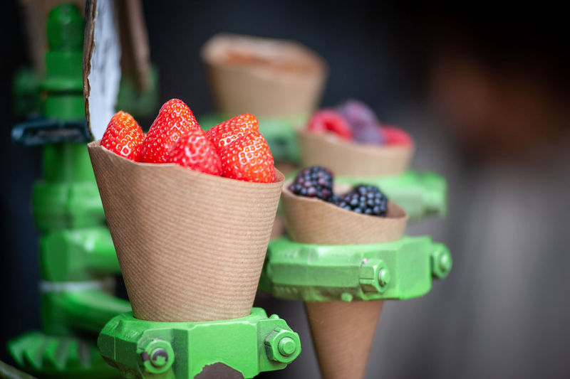 Red Fruit Strawberry Close-up Pastry Colorful Colored Pencil Macaroon Art And Craft Equipment Pencil Shavings Variety Berry Fruit Prepared Food Pencil Sharpener Desk Organizer Crayon Served Growing Pencil Various Raspberry Group Shavings Blueberry Candy