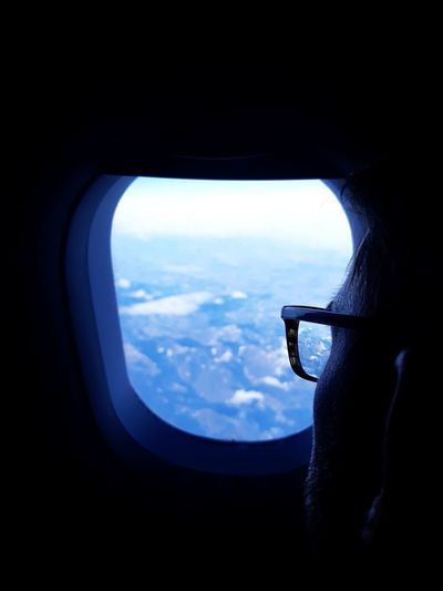 Escape From The City Escape From Reality Escape Escaping It's About The Journey Airplane Flying Window Air Vehicle Sky Close-up Landscape Travel Plane Aircraft Wing Runway Aircraft Private Airplane Aerial View Commercial Airplane Looking Through Window Sky Only Aeroplane Airport Runway Scenics