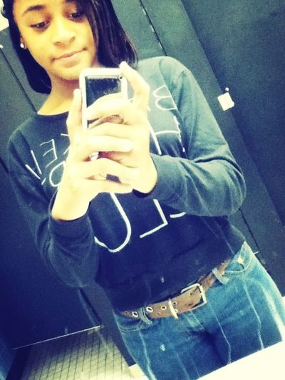 ~Today
