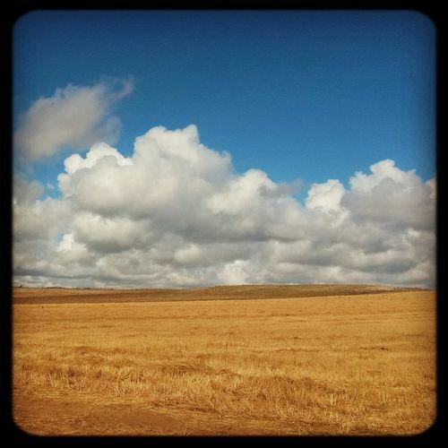 Sardegna Nature Clouds Eye Em Nature Lover
