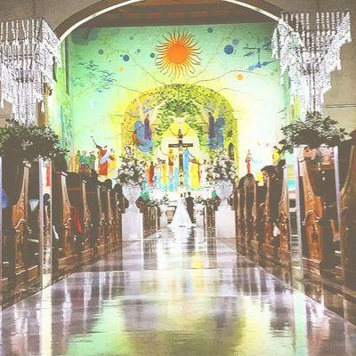 Wedding Weddingsession Casamento Love @fabiocria @kasarfotovideo