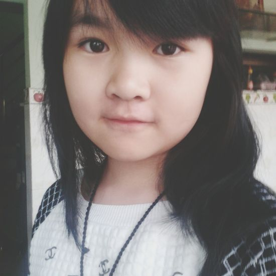 → Mặt too >< First Eyeem Photo