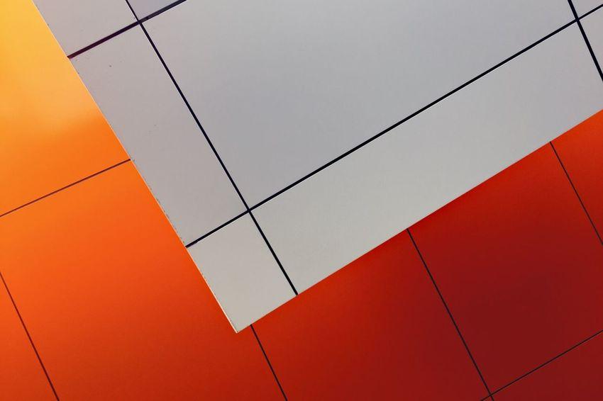 Panel geometry. Architecture Urban Geometry Geometric Shapes