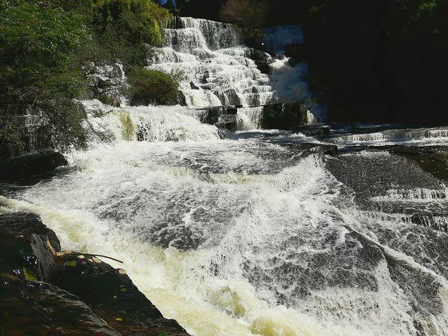 Magnífico. AndreLima Nature Exclusive  Ecologic Linda Cascatadocaracol Cascata Cachoeira Pedras Water Agua