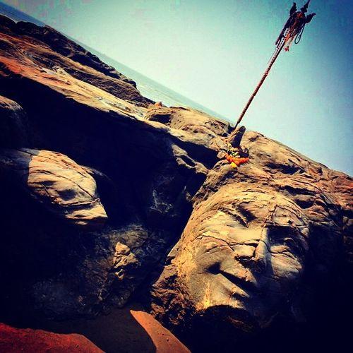 Iphonegraphy Bholebab Bholenath LordShiva Omnamahashivaya Goa