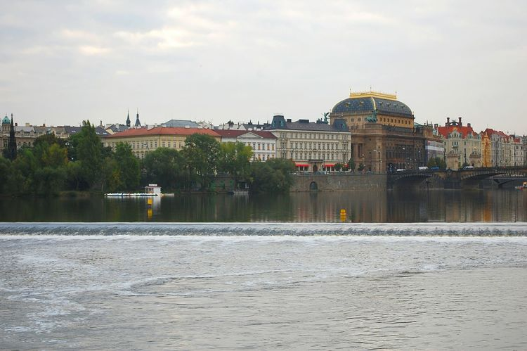 EyeEm In Prague My World Travelphotography EeYem Best Shots OpenEdit Travel Photography Eeyem Photography Water_collection EeyemBestEdits Eyeemcitys