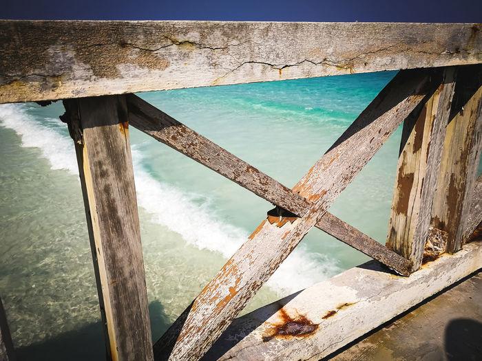Pulau Redang, Malaysia. Ocean Snorkeling Malaysia Jetty Travel Destinations Tropical Island Turquoise Water Beautiful Nature