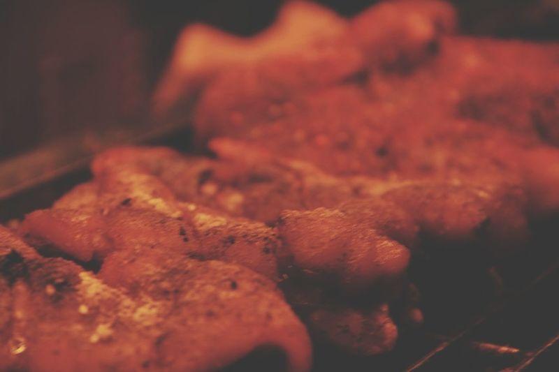 SiChuan Cuisine Chinesefood weibwurst