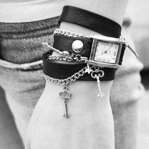 часы фото набережные_челны Instagram
