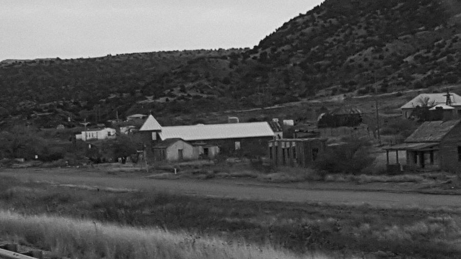 Ghost Town Travel Samsung Galaxy S6 Edge The Forgotten America Blackandwhite Photography History Through The Lens  Old West  Route 66