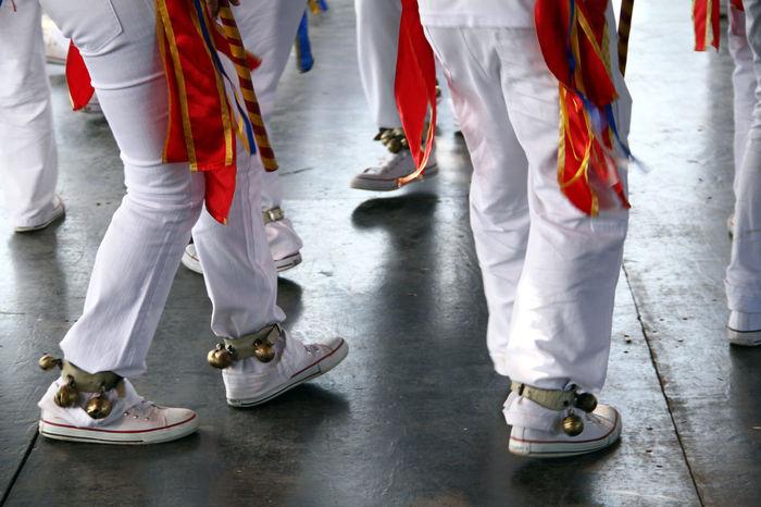 Brasilian People Popular Culture Real People Tradition Traditional Traditional Culture Traditions
