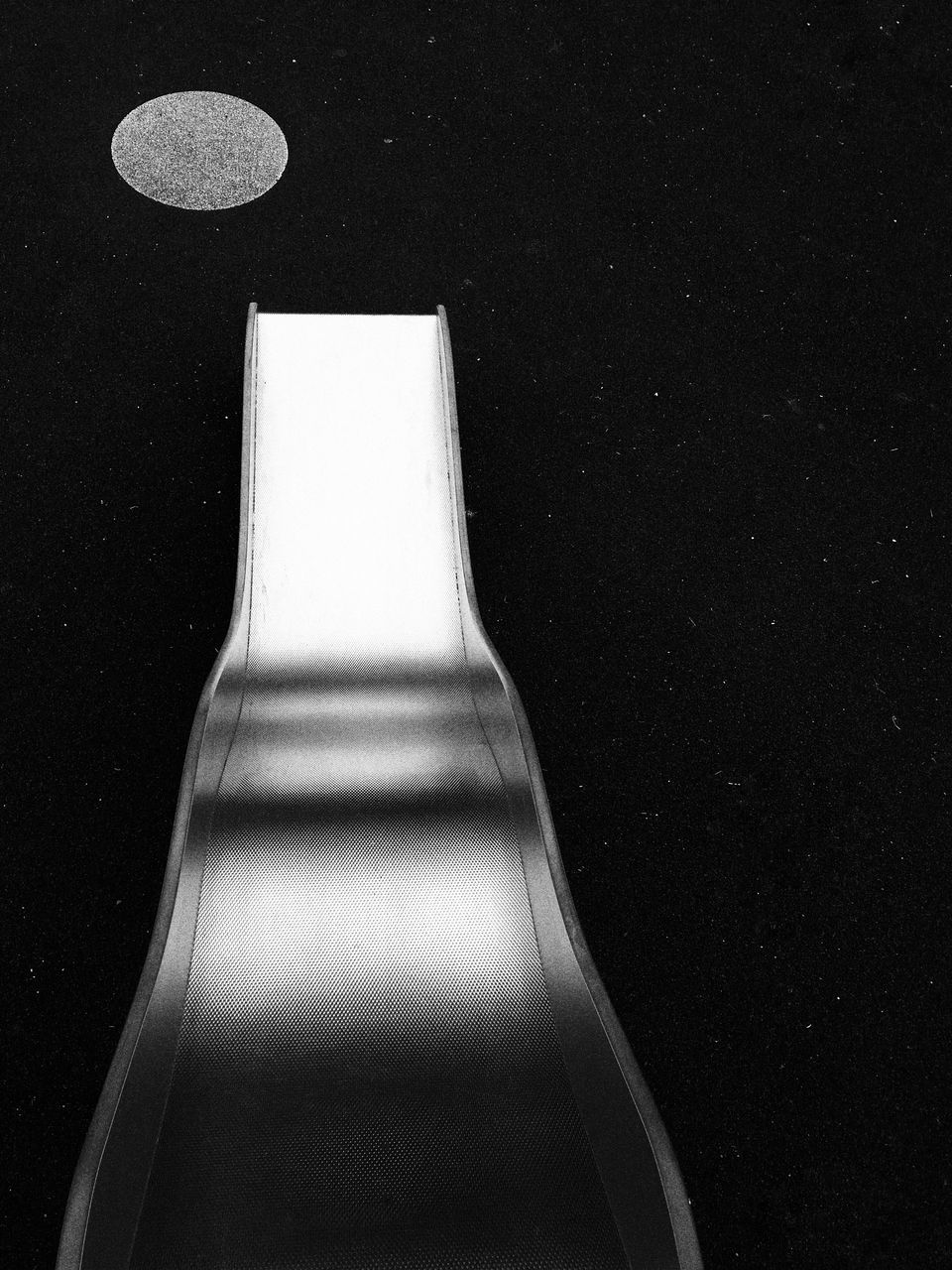 the way forward, no people, night, space, outdoors, astronomy, close-up