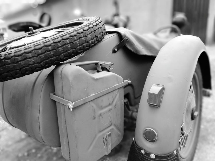Metal Military Close-up No People Outdoors Day On The Road Transportation Low Section Military Vehicles Veteran Memorial Veteran Military Motorcycle Motorcycle Photography Motorbike Motorcycle Lifestyle Black And White Black & White Black And White Photography Land Vehicle Welcome To Black Long Goodbye War Memorial War Memory