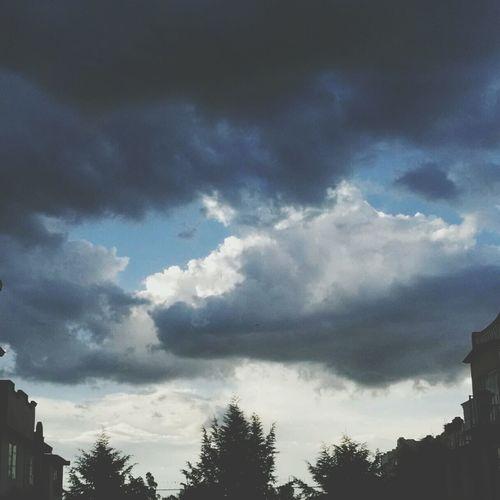 Sky ♥
