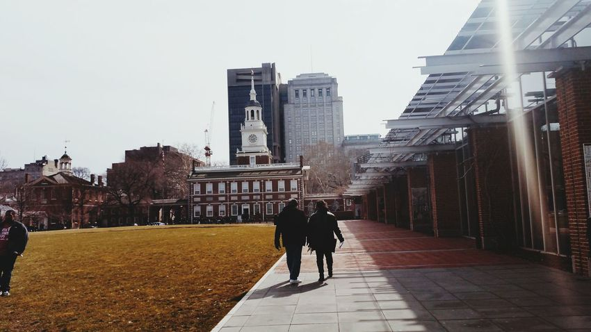 IndependenceHall Old City Pennsylvania Philly Philadelphia Pennsylvania Check This Out Trip