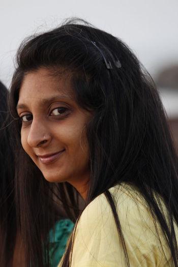 Women Who Inspire You Neha Patel Neha  Pbhargav Inlove ♡