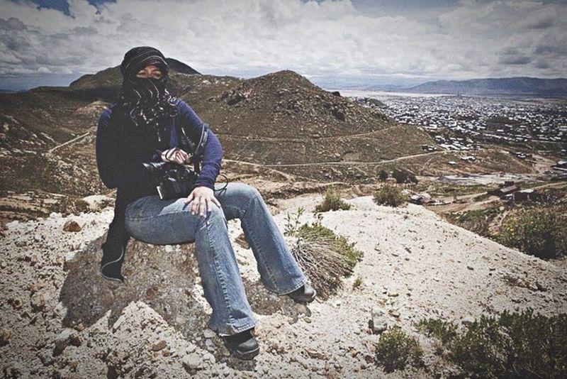 Freelance Life Documentary Maker Bolivia Oruro Travel Mine Sociology Cooperative People And Places The Photojournalist - 2017 EyeEm Awards The Portraitist - 2017 EyeEm Awards Go Higher