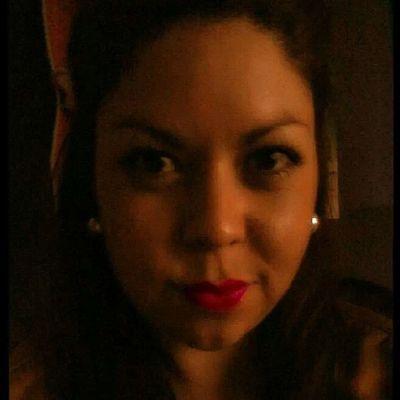 Enlasepia Picoftheday Lips Kawai swag smile ojitos instame equisde Cachetona♥