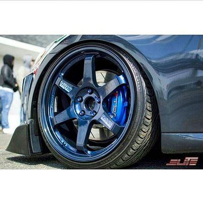 Wheelcrushwednesday Cars Car Ride drive TagsForLikes driver sportscar vehicle street road freeway highway sportscars exotic exoticcars speed lamborghini astonmartin mclaren ferrari luxury bentley nissan supercar maserati porsche audi bugatti ____________________________ ✅Follow the crew: ⭕ ️@extr3me_cars ⭕ @bj_hg ⭕️ @gamebros_show ⭕ @jdm.inc ⭕ @jdm_life.daily ⭕ @whos_erickgonzalez ⭕ @acura_life.daily