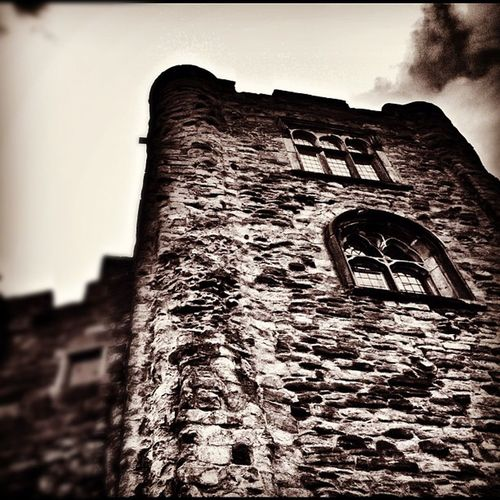 Castle Castle Iphoneonly Iphoneagram Photographer photo old history britain instagramer instaphoto