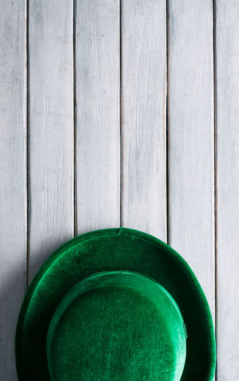 Series for St. Patrick's Day. Easy to add text - lots of copyspace. Green Hat Saint Patrick's Day St. Patrick's Day St. Patricks Day St. Pattys Day Backgrounds Copyspace Holi