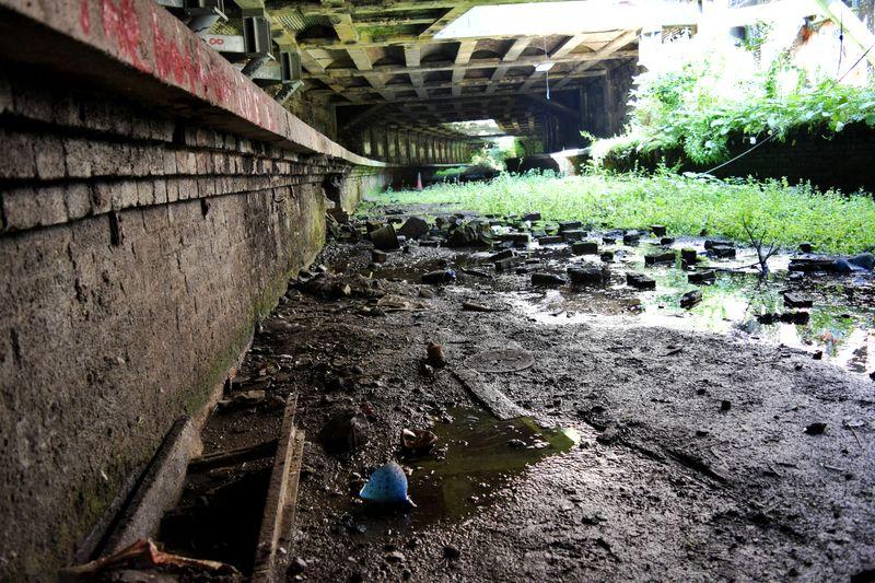 Abandoned station Abandoned Abandoned Railway Urbanexploration Stone Rust Urban Forgotten Glasgow Abandoned Places Graffiti Nobody Nature Abandoned & Derelict