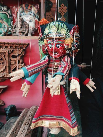 Remenber Nepal In Heaven Hello World