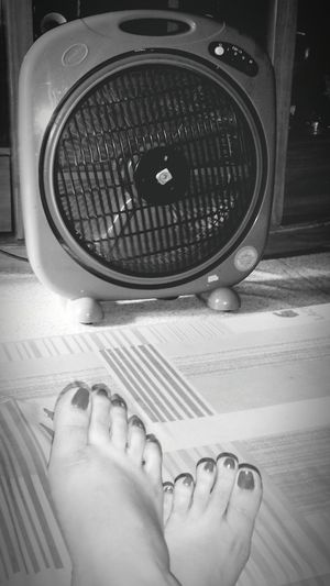 my number 1 fan can't handle my hotnes! lol! Mainit Intenseheat Anginitabotsingit Hatsumode Summer ☀ Tunawtaba