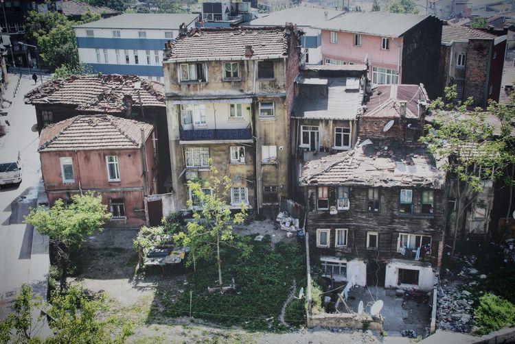 ıstanbul Istanbul Istanbul City Türkiye Turkey Architecture
