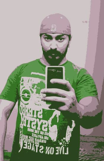 That's Me Check This Out Attitude New Look New Style Selfie Selfieoftheday Karachiology Gym Life Gym Gym Gym