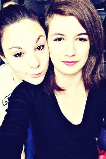 Holiday Friend ❤️❤️