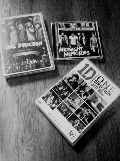 Like onedirection #harrystyles #niallhoran #zaynmalik #louistomlinson #liampayne #tagsforlikes #1d #directioner #1direction #niall #harry #zayn #liam #louis #leeyum #djmalik #iphonesia #hot #love #cute #happy #beautiful #boys #guys #sexy #pretty perfection 1D This Is US One Direction