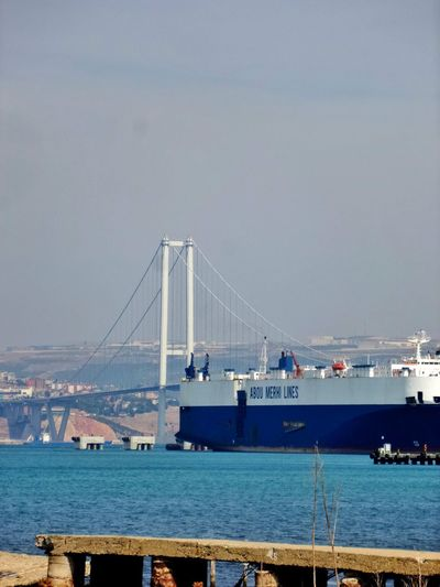Shipyard Port Istanbul Osmangazi Izmit Körfez Kopru Dilovası Yalova Altınova Gebze Karamürsel Ship Sea Seamanship