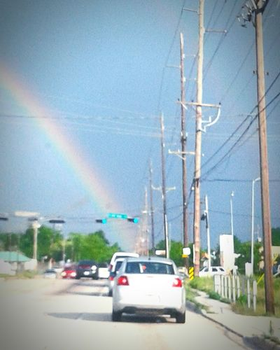 Rainbow at w. Montgomery st acres homes Houston Texas Htown<3 Playing Pool