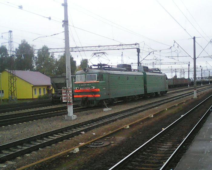 Поезд ржд рельсы железная дорога маневровый Train RZhD Train Station Train Tracks Public Transportation Transport Train Photography
