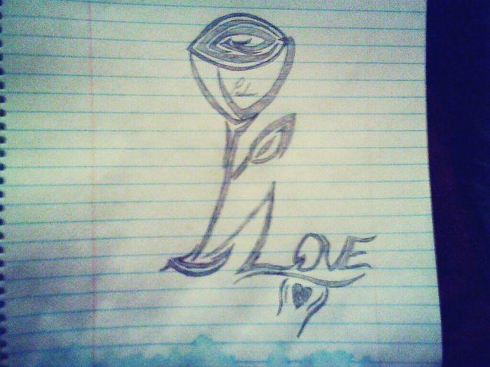 Love :) <3