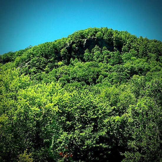 Mountain near my house. I Want To Go Up There Mountains Kiss The Sky