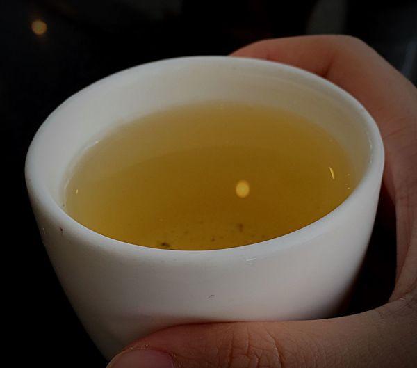 Breakfast Mycupoftea. Tea Time Hottea Cup