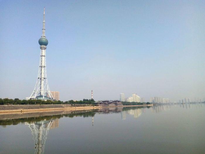 洛河游 First Eyeem Photo