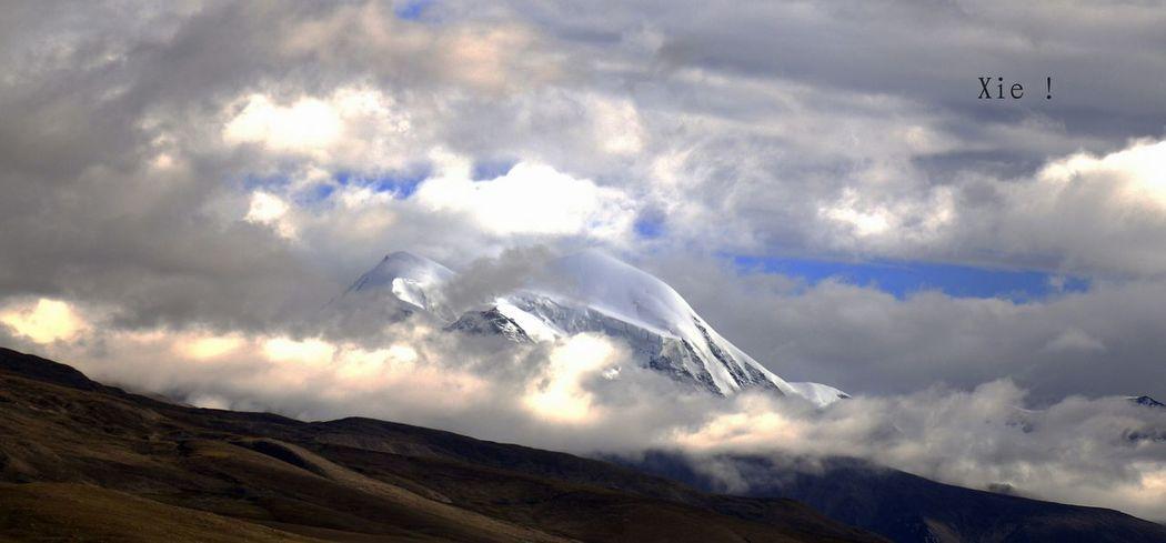 中国~西藏