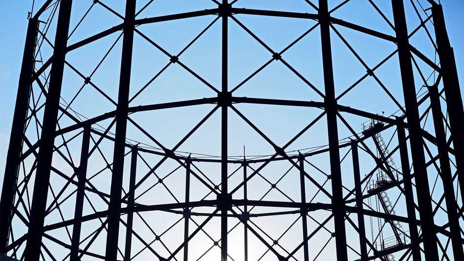 Black line EyeEm Best Shots EyeEmBestPics Learn & Shoot: Simplicity Anythingbutbeautiful EyeEm Best Shots - Architecture Urban Urban Geometry Architecture Architectureporn Architecture_collection Showcase: November
