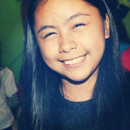 smile2 din :))))) Photospam