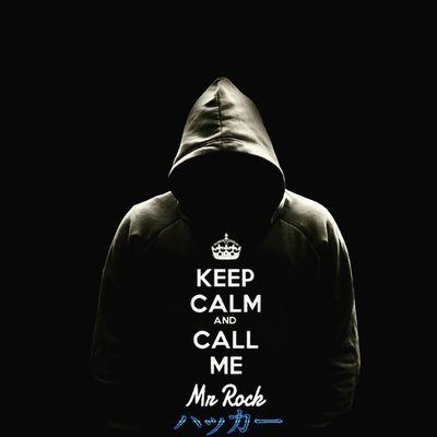 Keep_Calm_And_Call_Me_MrRock🎸 ❤❤❤❤❤❤❤❤❤ Heart❤Hάςķέŕ Mя_яσςк❤
